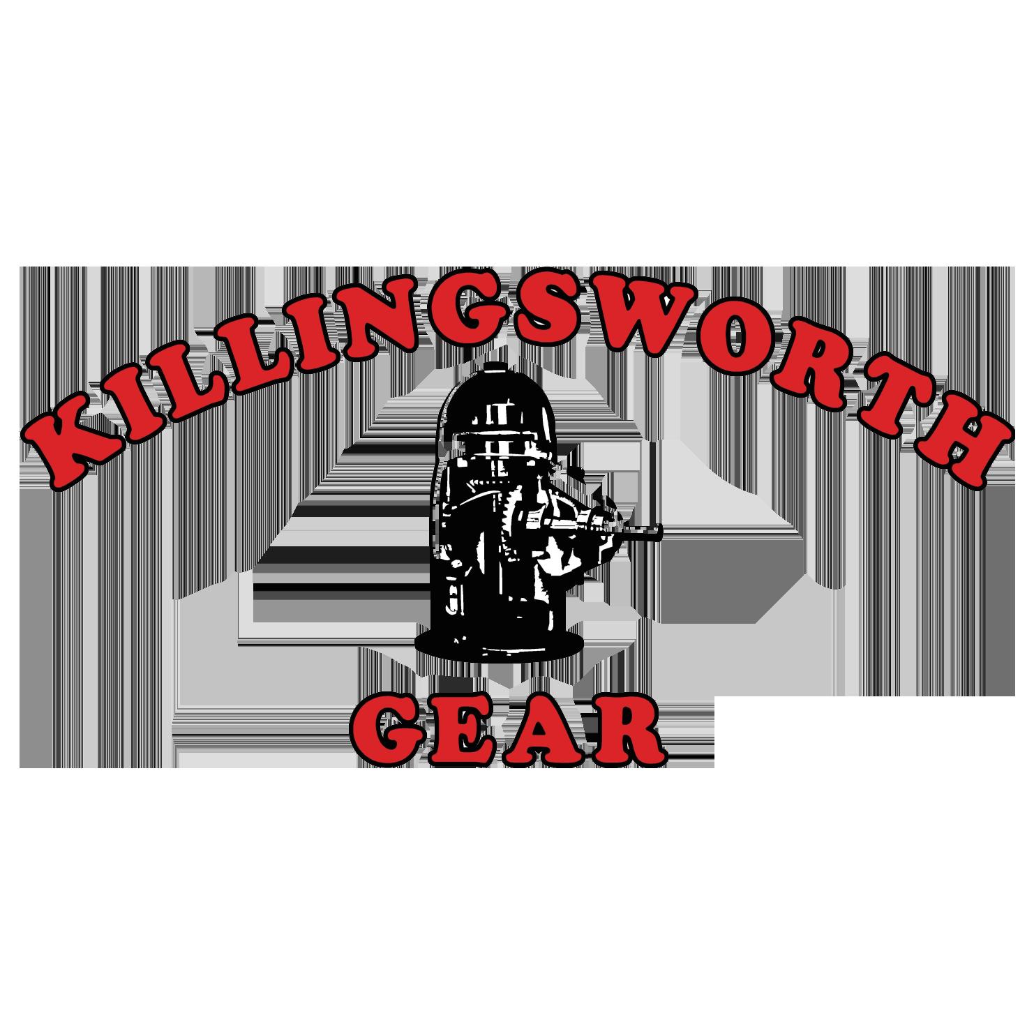 killingsworth-gear-logo_with-engine-logos